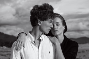 Artem & Daria by Julia Rylskova - Koh Samui 2019